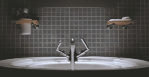 bathroom-remodel-melbourne