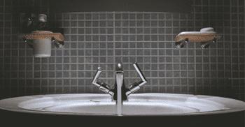 Kitchen Bath Remodeling Home Remodeling Melbourne Palm Bay Florida - Bathroom remodel melbourne fl