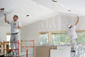 complete house-remodeling-melbourne