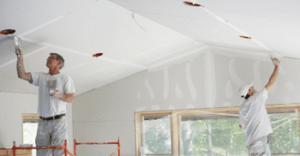 complete house-remodeling-melbourne-brevard