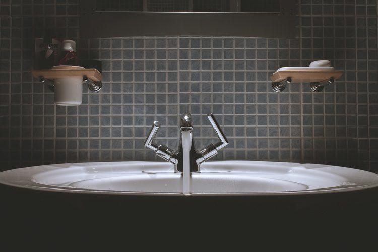 melbourne+bathroom+remodel