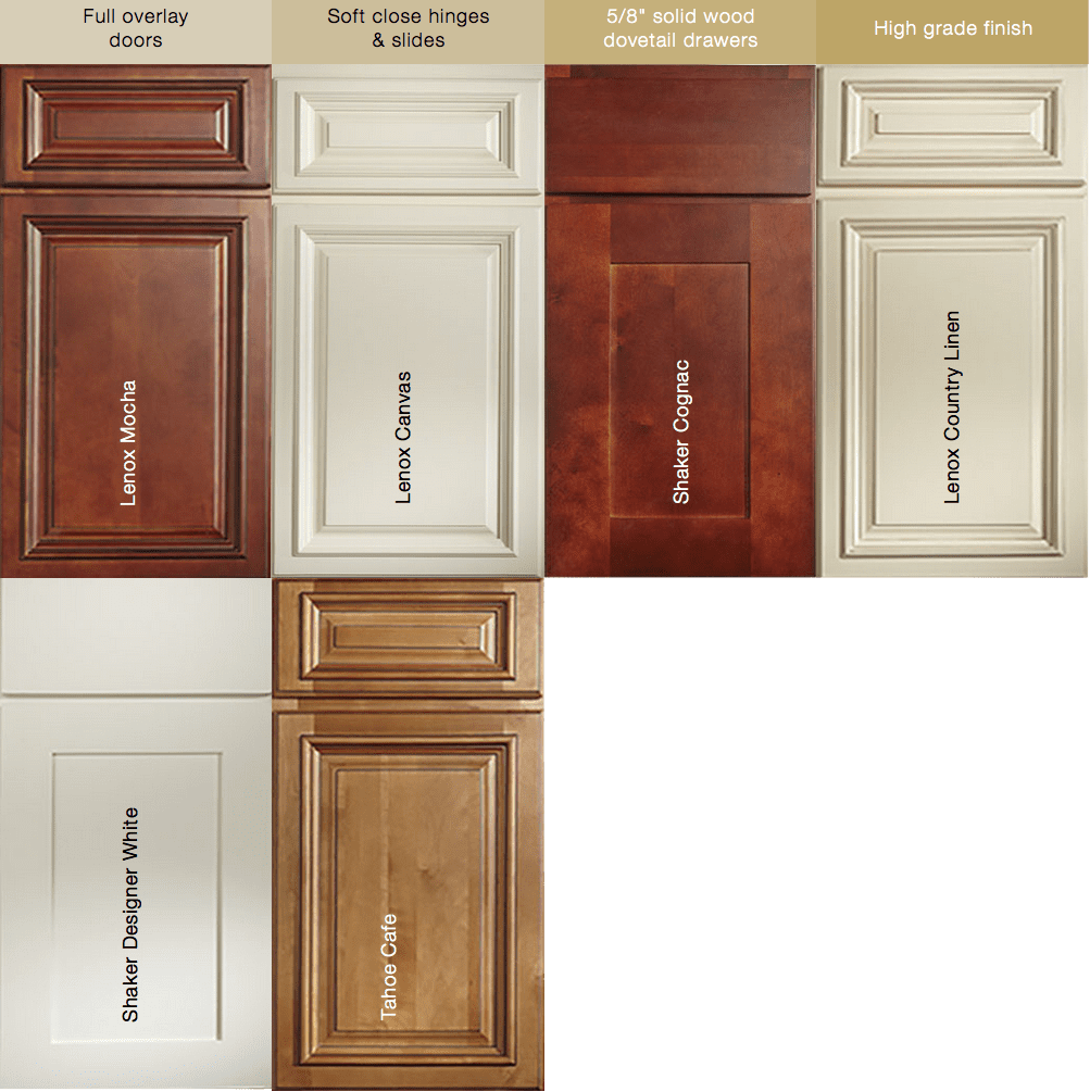 The-Premier-Series-cabinets