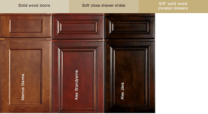 select-series-cabinets