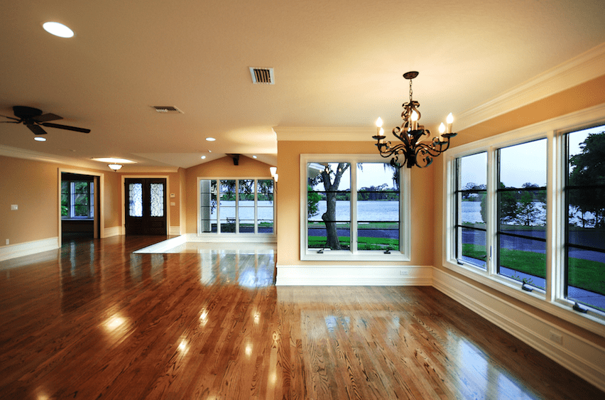 brevard-county-home-renovation-interior-melbourne