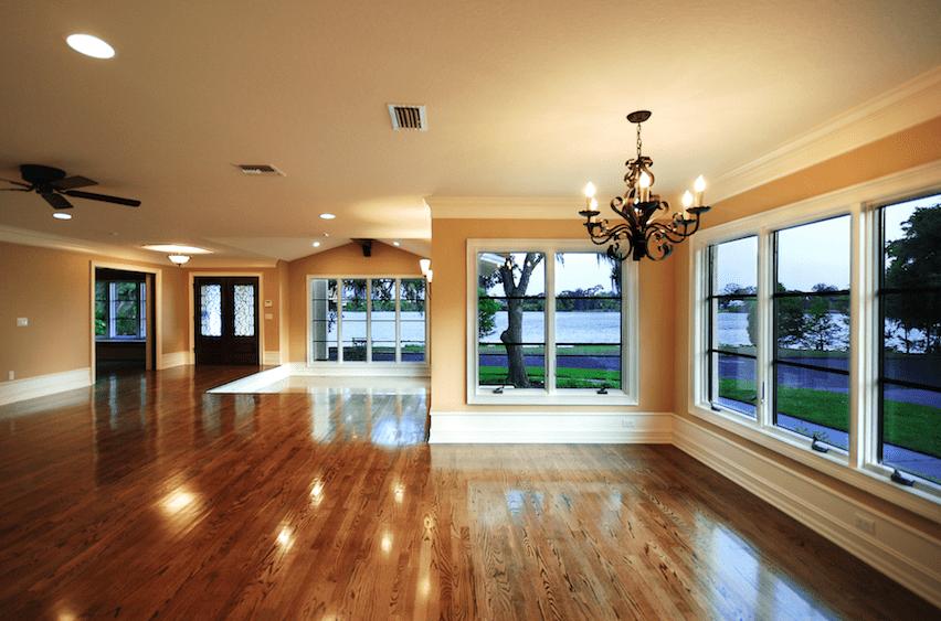 brevard-county-home-renovation-interior-melbourne