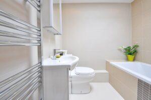 bathroom-remodeling-brevard