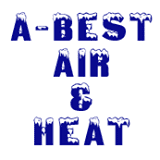 best-air-and-heat