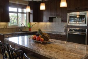 kitchen-remodeling-brevard