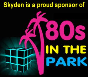 80s-in-the-park-skyden-contractors-melbourne